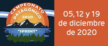 PATAGÓNICO (2020)