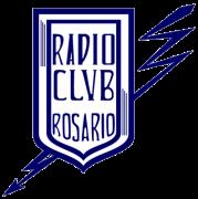 LU4FM - Radio Club Rosario