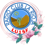 Radio Club La Rioja