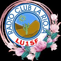 Radio Club La Rioja