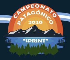 Campeonato Patagónico 2020