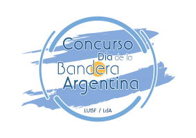 Concurso Día de la Bandera Argentina