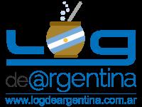 Log de Argentina